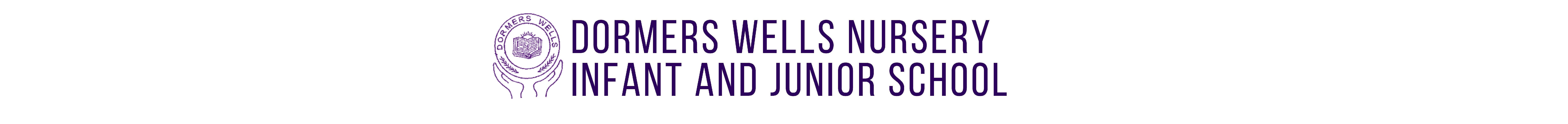 Dormers Wells Nursery, Infants and Junior School